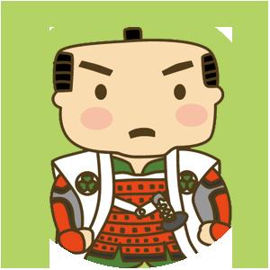 http://ieyasukou.sakura.ne.jp/iwswps/wp-content/themes/cure_tcd082/img/common/no_avatar.png